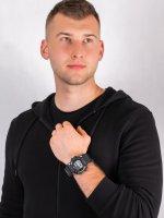 G-Shock GWF-D1000-1ER zegarek męski G-SHOCK Master of G