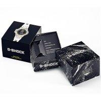 G-Shock GBD-H1000-7A9ER G-SQUAD zegarek sportowy G-SHOCK Original