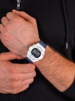 G-Shock GWX-5700SS-7ER męski zegarek G-SHOCK Original pasek