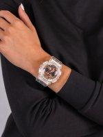 G-Shock GMA-S120SR-7AER damski zegarek G-SHOCK S-Series pasek