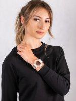 Zegarek sportowy  G-SHOCK S-Series GMD-S6900SR-7ER S-SERIES - duże 4