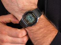Zegarek sportowy  G-SHOCK Specials GMW-B5000TB-1ER - duże 6