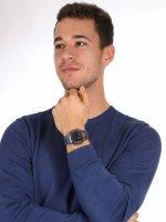 G-Shock GMW-B5000TCF-2ER zegarek męski G-SHOCK Specials