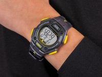 Zegarek sportowy  Ironman TW5K86100 CLASSIC 50 - duże 6