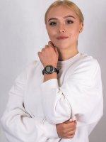Zegarek sportowy  Ironman TW5K89800 CLASSIC C30 - duże 4