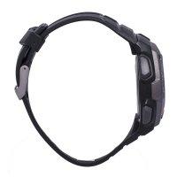 Zegarek sportowy  Ironman TW5K90900 CLASSIC C30 - duże 5