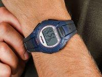 Zegarek sportowy  Ironman TW5K94100 - duże 6
