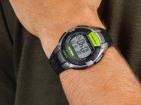 Timex TW5K95800 E30 zegarek sportowy Ironman