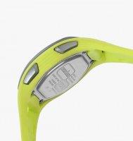Zegarek sportowy  Ironman TW5K96100 IM Premiums - duże 6