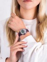 Timex TW5M19700 damski zegarek Ironman pasek