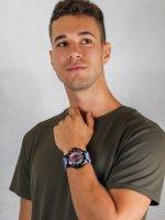 Invicta 25689 zegarek męski Marvel
