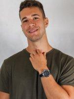 Zegarek sportowy  Pasek P60033.5216QF - duże 4