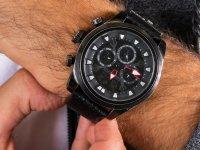 Zegarek sportowy  Pasek PL.14473JSQS-02 Mephisto - duże 6
