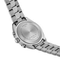 Zegarek sportowy  PR 100 T101.617.11.041.00 - duże 7