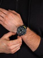 zegarek ProTrek PRT-B50-1ER męski z termometr ProTrek