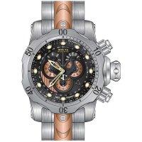 Zegarek sportowy  Reserve 32099 RESERVE VENOM - duże 5