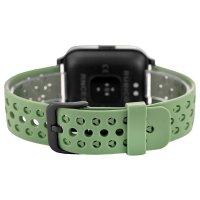 Rubicon RNCE58BINX03AX zegarek sportowy Smartwatch