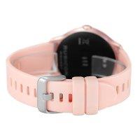 Zegarek sportowy  Smartwatch RNCE61RIBX05AX - duże 6