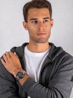 Pulsar PM3117X1 zegarek męski Sport