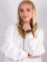Casio LA-20WH-1CEF zegarek damski Sportowe