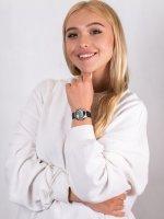 Casio LW-200-1AV zegarek dla dzieci Sportowe