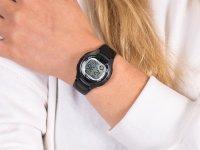 Zegarek sportowy  Sportowe LW-200-1BV LW-200-1BVEF - duże 6