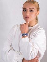 Casio LW-200-2AV zegarek dla dzieci Sportowe