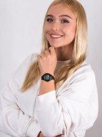 Casio LW-203-1BVEF zegarek dla dzieci Sportowe