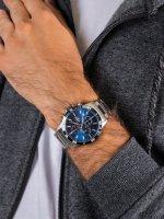 Zegarek sportowy  Sportowe RM303FX9 - duże 5