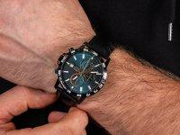Lorus RM319GX9 zegarek sportowy Sportowe