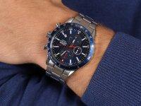 Lorus RM329GX9 zegarek sportowy Sportowe