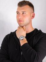 Zegarek sportowy  Sports FTT0Q001W0 - duże 4
