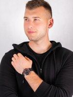 Zegarek sportowy  Sports FUY03003B0 - duże 4