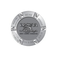 Zegarek sportowy  Subaqua 15144 SUBAQUA NOMA III - duże 10
