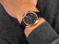 Maserati R8871632002 TRIMARANO zegarek sportowy Trimarano
