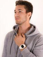 Zegarek sportowy Adidas Archive SP1 Z15-100 ARCHIVE SP1 - duże 4