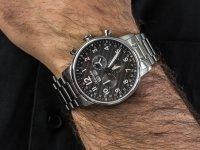 Zegarek sportowy Adriatica Bransoleta A8308.5126CH - duże 6