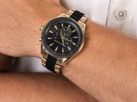 Armani Exchange AX1814 zegarek sportowy Fashion