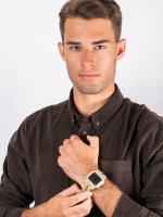 Armani Exchange AX2950 zegarek męski Fashion