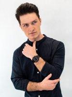 Armani Exchange AX2952 zegarek męski Fashion