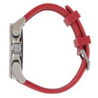 Armani Exchange AXT2006 Fashion sportowy zegarek szary