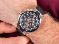 Zegarek sportowy Aviator Mig Collection M.2.19.5.134.6 MIG-35 - duże 6