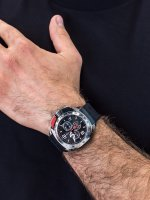 zegarek Aviator P.2.15.0.089.6 męski z chronograf Professional