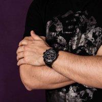 zegarek Bisset BSCE87BIBX05AX kwarcowy męski Sportowe
