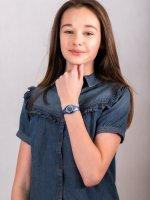 Zegarek sportowy Calypso Digital For Women K5677-5 - duże 4