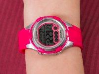Zegarek sportowy Calypso Digital For Women K5692-3 - duże 6