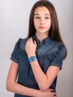 Calypso K5692-4 zegarek dla dzieci Digital For Women