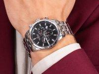 Zegarek sportowy Candino GENTS SPORT ELEGANCE C4698-4 - duże 6