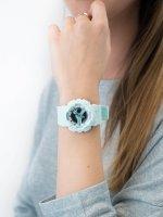 Zegarek sportowy Casio Baby-G BA-110PI-2AER - duże 5