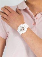 Zegarek sportowy Casio Baby-G BA-110RG-7AER - duże 5